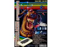 Constelación Commodore #0003 (1T) – La Ira del Can