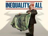 Videodrome - Desigualdad para todos - 10/05/15