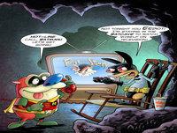 Katun Comics 21Abr