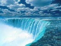 Meditación Consciencia del Agua