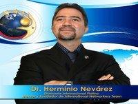AS002 Dr Herminio Nevarez - Las Cuatro Disciplinas del Enfoque y la Ejecucion, Parte 2 - Internet
