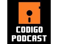 Código Podcast - Programa 13 - Carga la ballesta y empieza una Startup