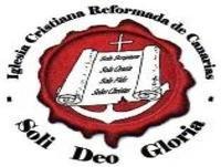 El cristiano y la carne