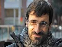 Entrevista @bragator Candidato PP #SantAdrià