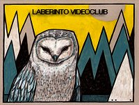 Laberinto Videoclub (Radio) Episodio 97 - Epoca 5