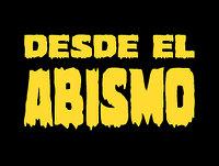 Desde el abismo 1x05 - 22/05/2015