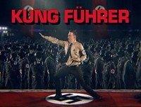 Visión Friki Podcast 31 - Happy!, Heat & Kung Fury
