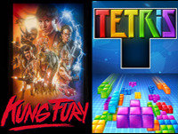 LODE 5x36 KUNG FURY análisis, dossier TETRIS, Loders: Elia Martell