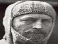 VDLA: La conquista de la Antártida