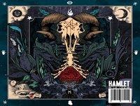 986 - Hamlet - Ingravito - Eyeslandic