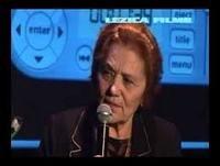 Ex-Cosmonauta rusa Marina Popovich - 14º Congreso Int. Ovnilogía Argentina - 2011 (Marte - Planeta X - 2012)