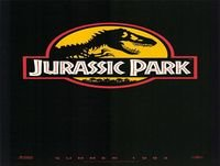La Guarida de Kovack Podcast 3x30: 'Jurassic Park', 'Pacific Rim', 'Kick-Ass'