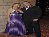 A236 Ranny Marrero - No Mas