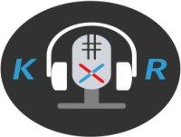 KR10 - ¿Crisis de contenido en la Linuxfera?