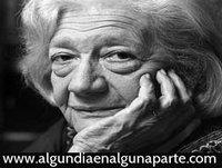 Ana María Matute: