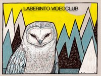 Laberinto Videoclub (Radio) Episodio 98 - Epoca 5