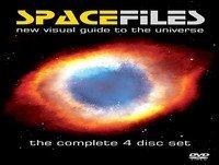 SpaceFiles: El universo desvelado. Vol II