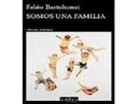 Somos una familia de Fabio Bartolomei