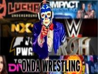 Onda Wrestling S03E30: