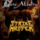 Entrevista Strike Master 1