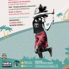 XIV Festival Almenara Promo 2