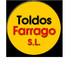 TOLDOS FARRAGO Ofertas Mes Enero