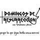 Programa Domingo de Resurreccion con Vladimiro Rivas por la 96.1