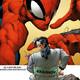 Spiderman: Monstruos de Hollywood-El cómic que destapó los escándalos sexuales de Harvey Weinstein 15 años antes