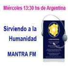 Programa Sirviendo a la Humanidad 28-07-2010