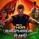 [P42 - 160] Thor: Ragnarök