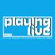 Playing Live #28 (Yearmix 2016)