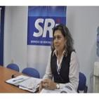 Promocional Zamora Chinchipe Habla - S.R.I