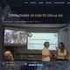 La NASA conecta con Euskal Herria por primera vez