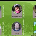 Club Ciclista Montaña Palentina