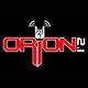 Orion 2.1 CUACFM (23/09/2017)