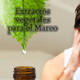 Nutribella - EXTRACTOS VEGETALES PARA EL MAREO