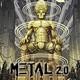 METAL 2.0 - viernes 15 de dic 2017 (399)
