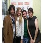 Circo Ambulante Musical - 20130410 - Paco Cifuentes y Migue Maya