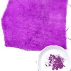 CSH-20 Púrpura de Tiro (Tintes)