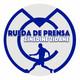 Rueda de Prensa Zinedine Zidane tras el Deportivo de la Coruña 2-6 Real Madrid