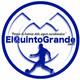 Podcast @ElQuintoGrande 4x68 Celta de Vigo 1-4 Real Madrid / Previa Liga