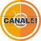 57º Programa (11/04/2017) CANAL4 - Temporada 2