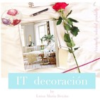 It Decoración