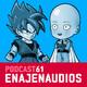 Podcast 61: Versus