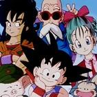 El Descampao - Especial Anime en España Pt1