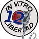 12º de In Vitro en Libertad. Gestación subrugada 2ª parte