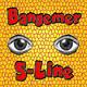 S-line (17-04-2017)