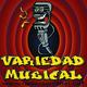Variedad Musical (18/05/17)