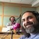 Libros y cuentos en Radio Castilla La Mancha 17jul2017