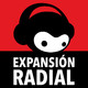 Tattoaje - Mach Riders - Expansión Radial